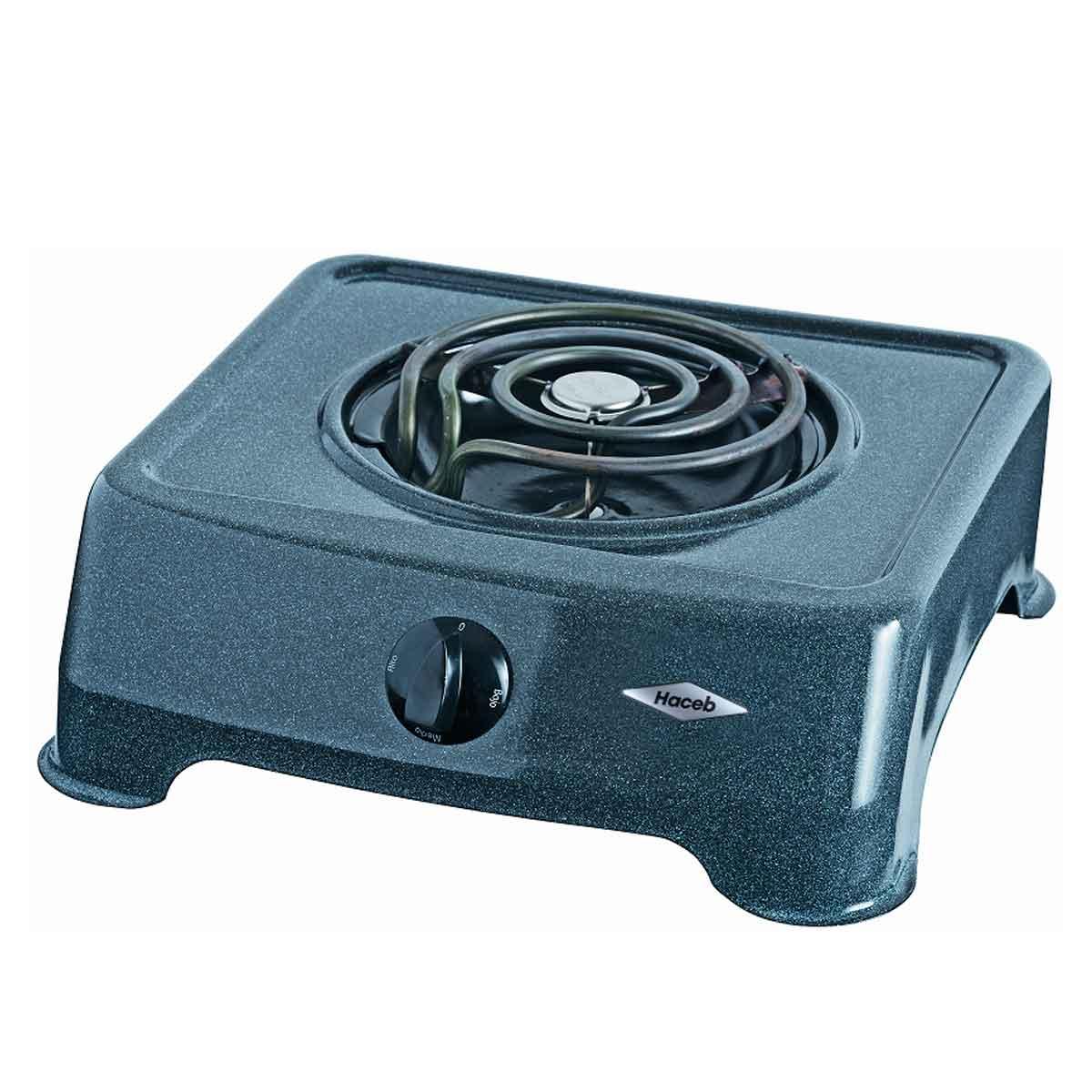 Cocineta Electrica 1 Puesto Haceb