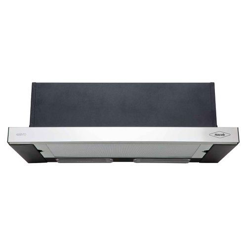 CAMPANA-AS-CER-60-SLM-3-INOX_7704353040623_1