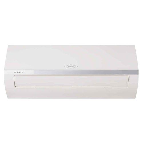 AA-FS09-INV-220-BL_7704353351774_1