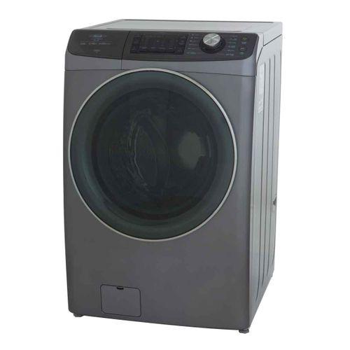 LAV-SEC-F1501-TI_7704353367133_2