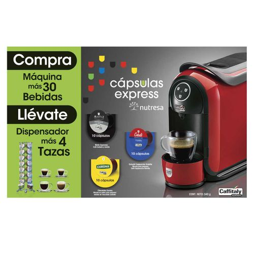 KIT-MAQUINA-CAFE-ROJA_7702032111411_1