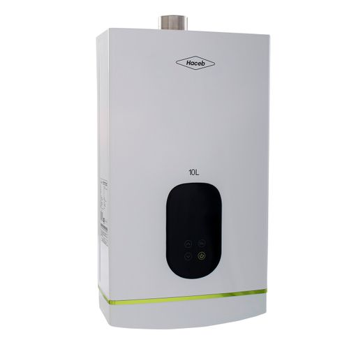 Calentador-Coral-GP-TF-10_7704353385908-2