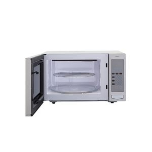 HORNO-AS-HM-1.1-P-GRILL-INOX