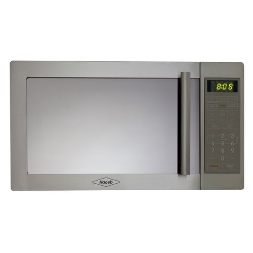HORNO-AS-HM-1.1-ME-GRILL-INOX