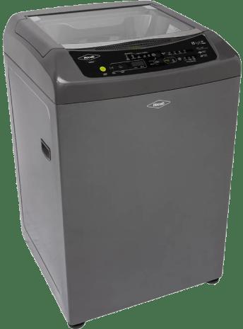 Portada descuentos lavadoras