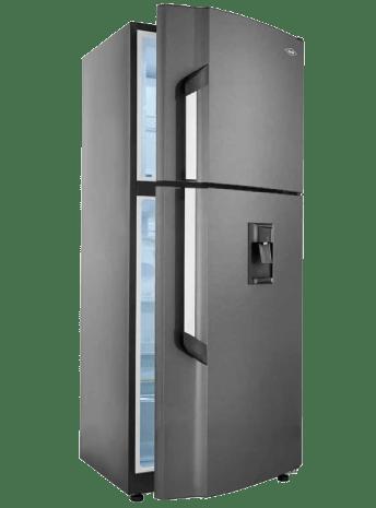 Portada descuentos refrigeración